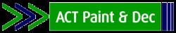 act_logo2021
